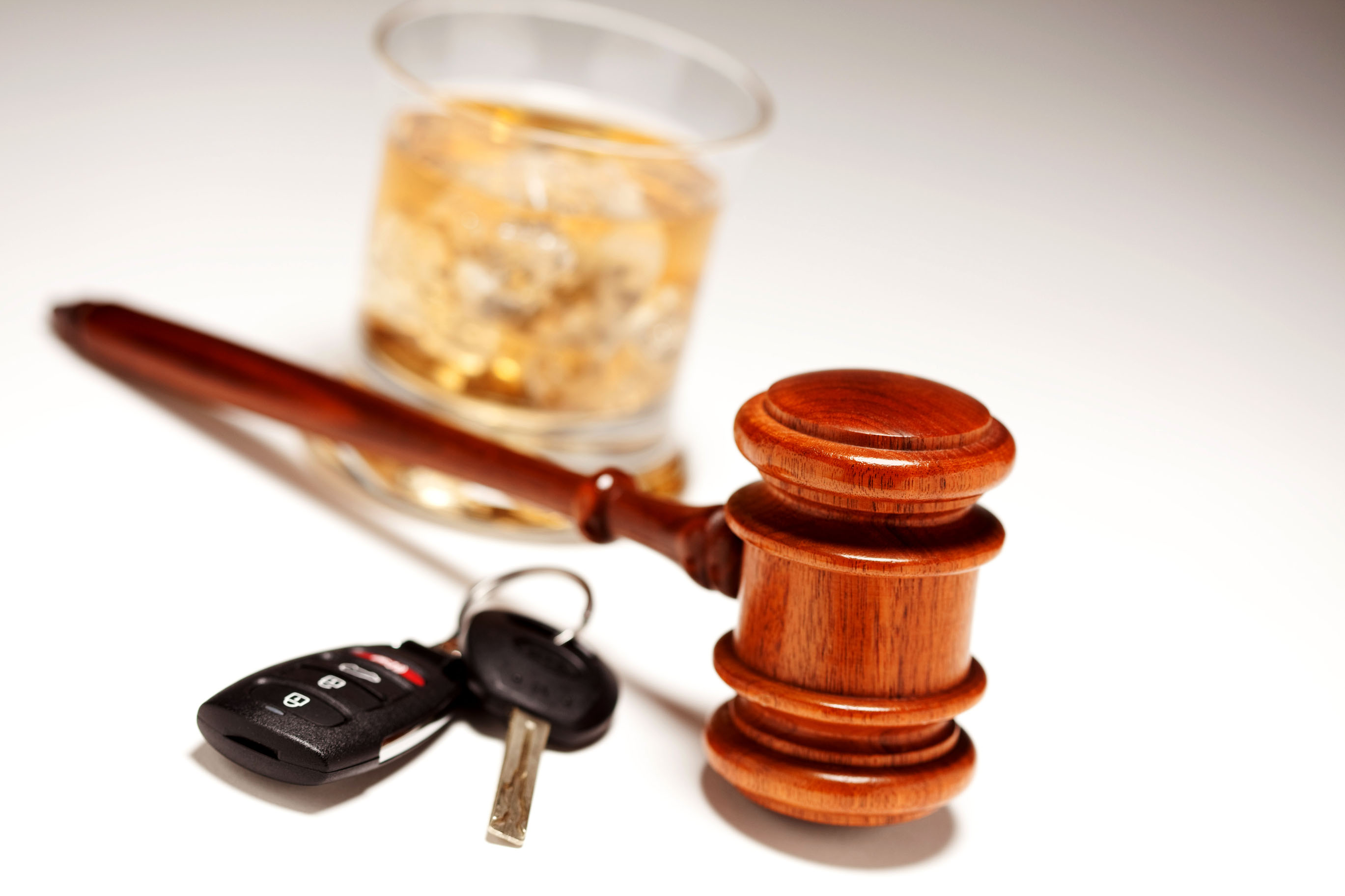 State Paying Forensic Science Lab $250 for Each DUI Conviction Obtained