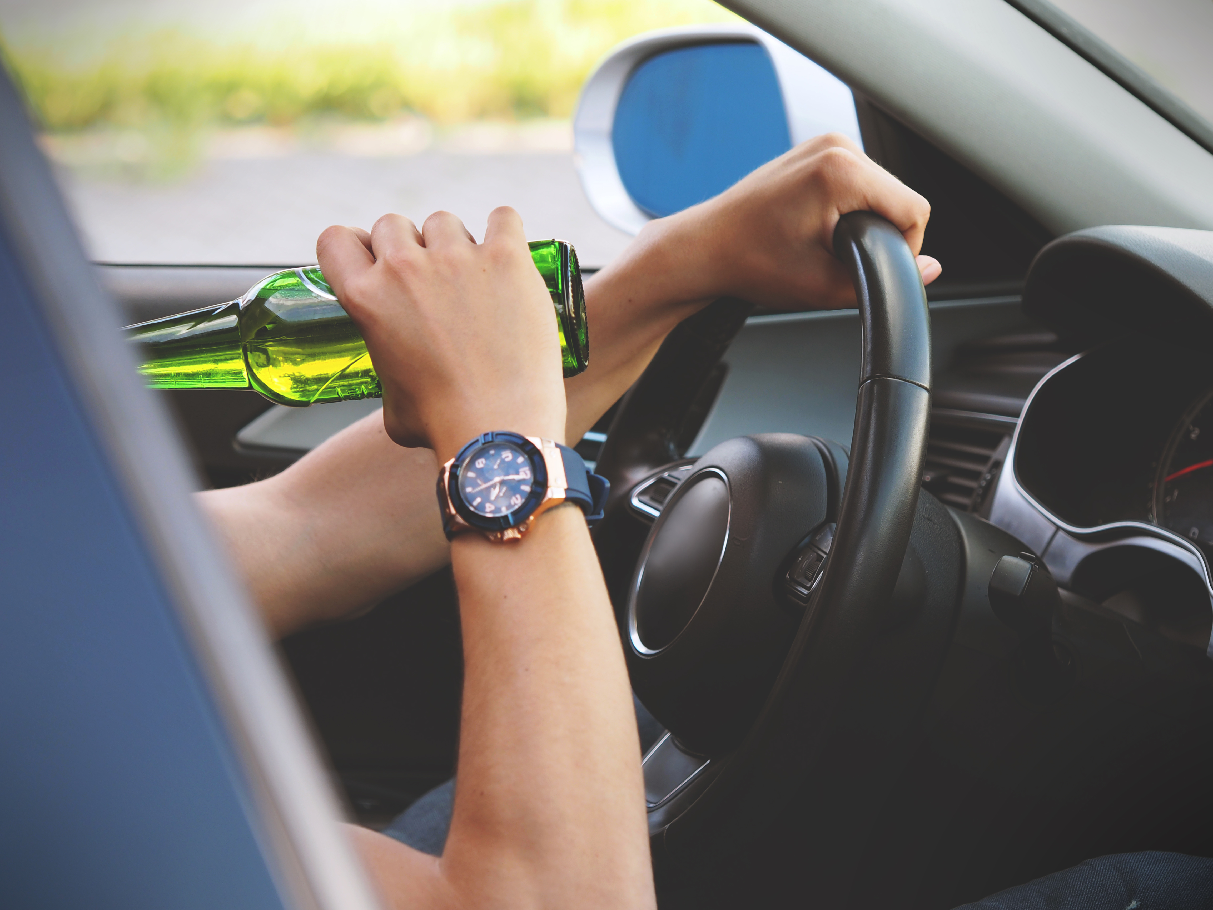 The Misleading Concept of Alcohol Tolerance in Michigan DUI Cases
