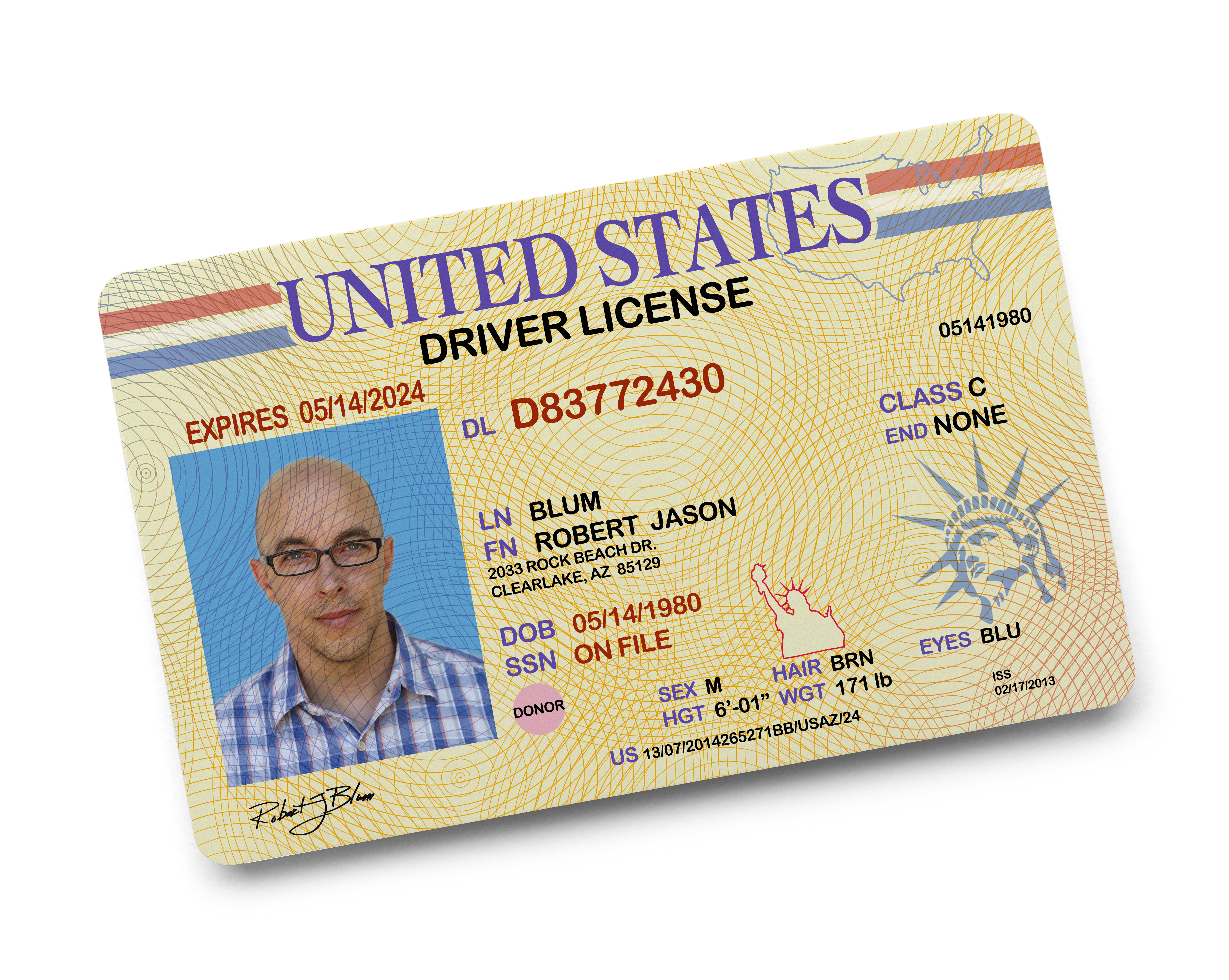 What are the Requirements for a Michigan Driver License Restoration?