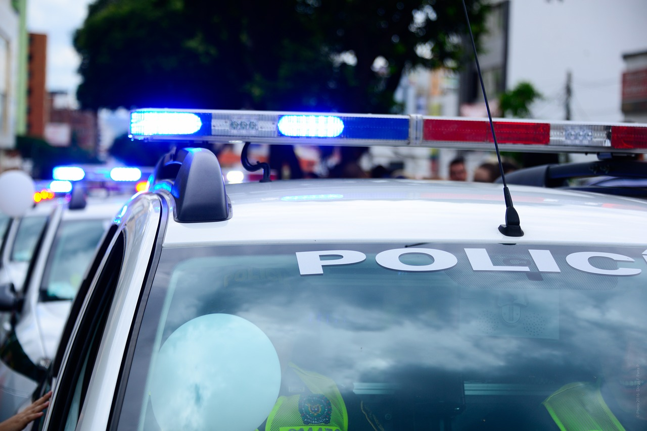 Can I Refuse Police Officer DUI/OWI Tests?