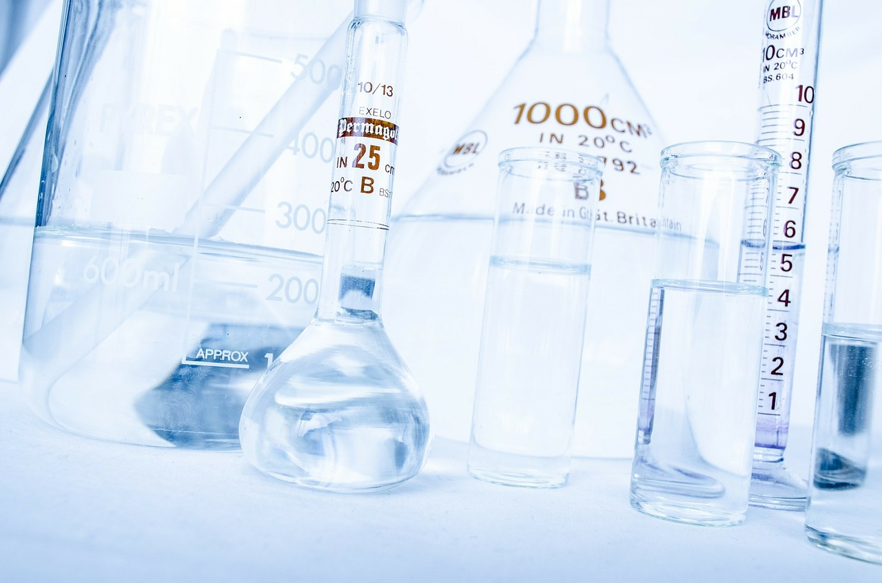 Is Michigan Forensic Lab's Lack of Blind Testing Cause for Concern?