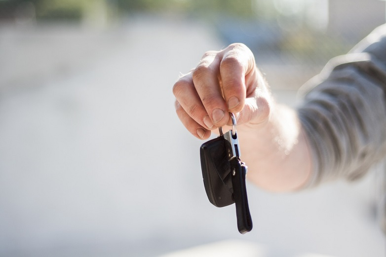 """What it Means to """"Operate"""" a Vehicle In the Context of a Michigan DUI Charge"""