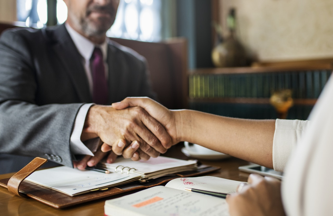 How to Prepare for Your Michigan Implied Consent Hearing