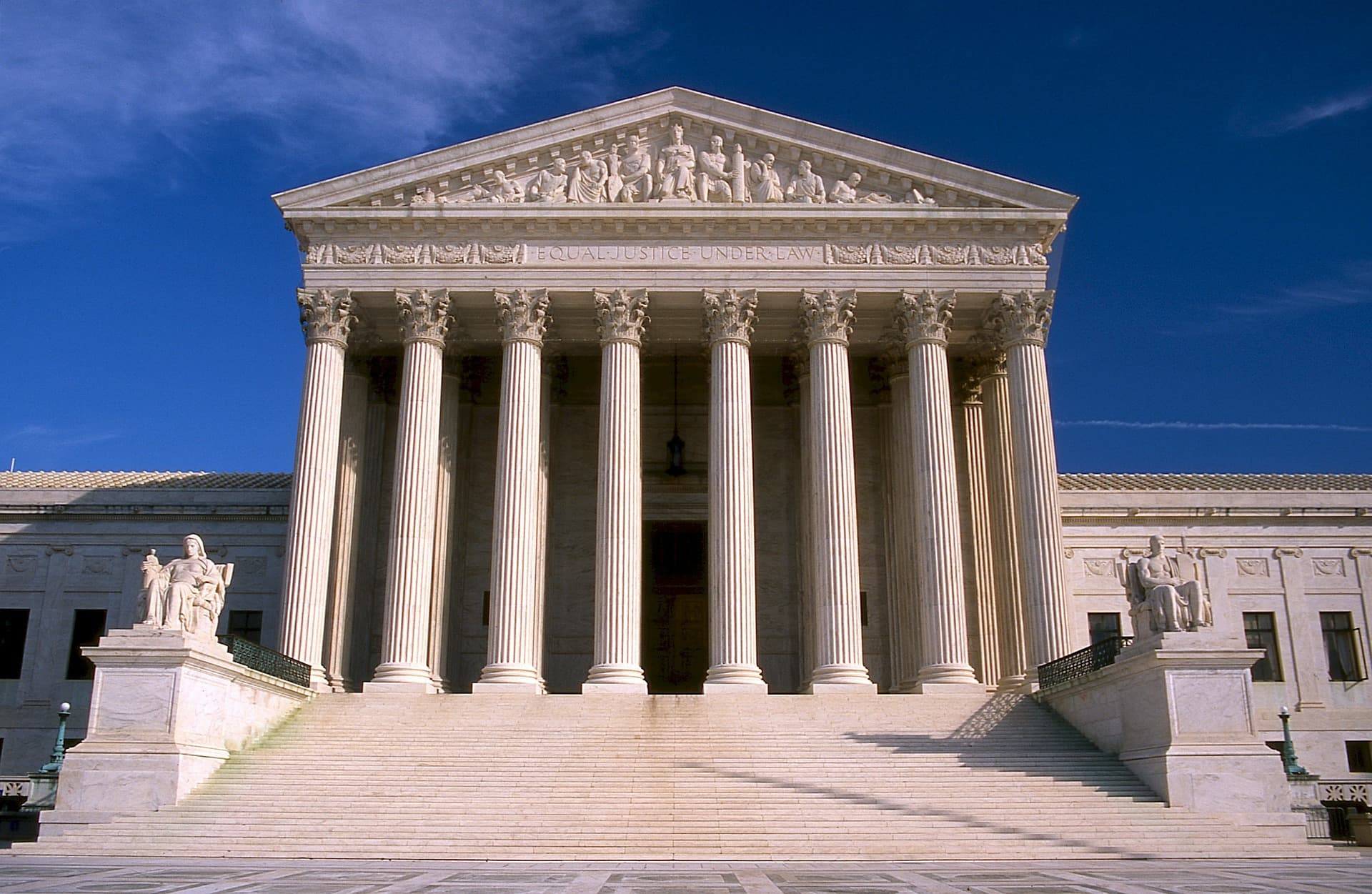 Supreme Court to Rule: Can Unconscious Driver Consent to Blood Draw?